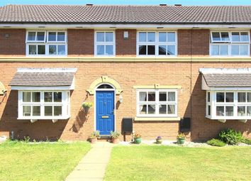2 bed property for sale in Thistle Close, Chorley PR6