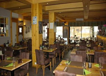 Thumbnail Pub/bar for sale in Isere, France