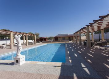 Thumbnail 3 bed villa for sale in Contrada Santoro, Oria, Brindisi, Puglia, Italy