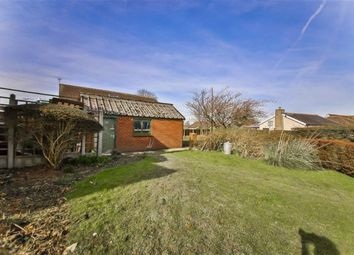 Thumbnail Property for sale in Manchester Road, Hapton, Lancashire