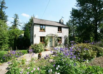 Thumbnail 3 bed cottage for sale in Shillingford, Tiverton
