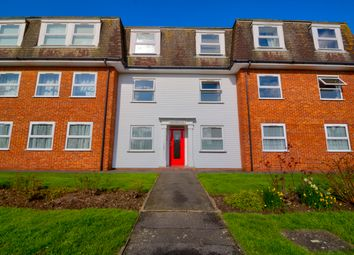 2 bed flat for sale in Wall Road, Ashford TN24