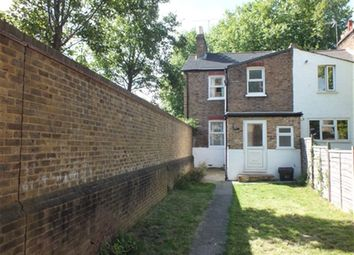 Thumbnail 2 bed property to rent in Arthur Road, Windsor, Berkshire