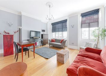 4 bed property for sale in Hyde Park Mansions, Chapel Street, London NW1