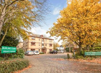 Thumbnail 2 bed property for sale in Cambridge, Cambridgeshire