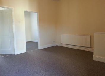 Thumbnail 2 bed flat to rent in Central Square, Trallwn, Pontypridd