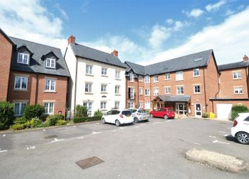 Thumbnail 1 bed property for sale in Daffodil Court, Newent