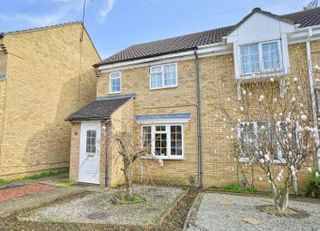 3 bed semi detached for sale in William Drive