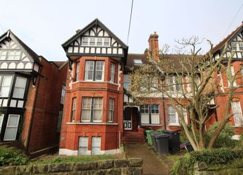 Thumbnail 1 bed flat for sale in Cloudesley Road, St. Leonards-On-Sea