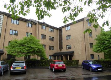 Thumbnail 3 bed flat to rent in 46 Addison Road, Kirklee, Glasgow