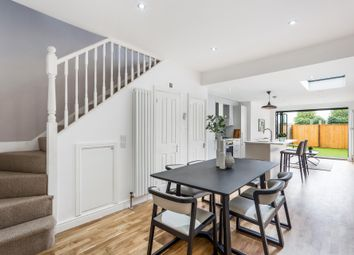 4 bed property for sale in Wycliffe Road, Wimbledon SW19