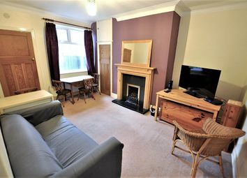 Thumbnail 2 bed flat to rent in Marleen Avenue, Newcastle Upon Tyne