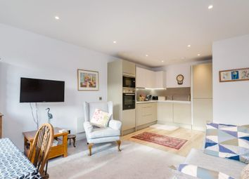 Thumbnail 1 bed flat for sale in Palmer Street, York
