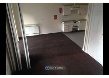 Thumbnail 1 bedroom flat to rent in Catherine House, London