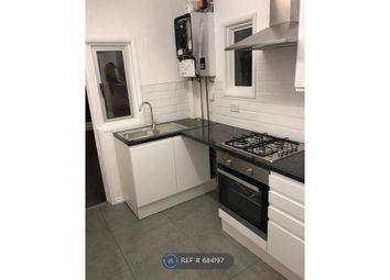 Thumbnail 3 bed semi-detached house to rent in Burlington Avenue, Romford