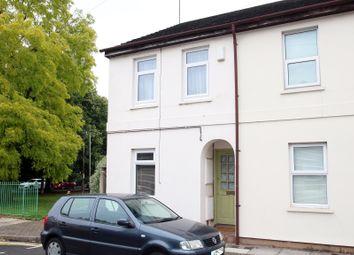 Thumbnail 2 bed property to rent in York Street, Fairview, Cheltenham