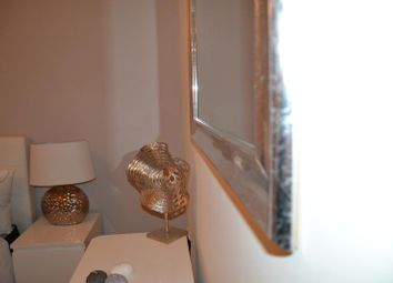 Thumbnail 1 bed flat to rent in Flat 6, Kings Court, 6 High Street, Newport, Gwent
