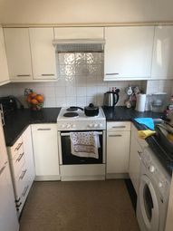 Thumbnail 1 bed flat to rent in Medesenge Way, Palmers Green
