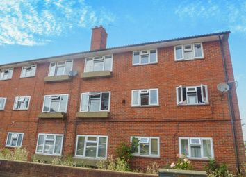 Thumbnail 3 bed flat for sale in St. James Road, Tunbridge Wells