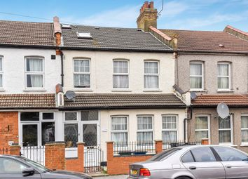 Thumbnail 4 bed terraced house for sale in Colliers Water Lane, Thornton Heath