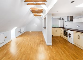 Thumbnail 2 bedroom flat to rent in Church Street, Reigate