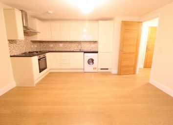 Thumbnail 1 bed flat to rent in Charter House, High Road