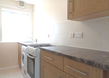 Thumbnail 2 bed flat to rent in Lady Margaret Road, Northolt, Middlesex