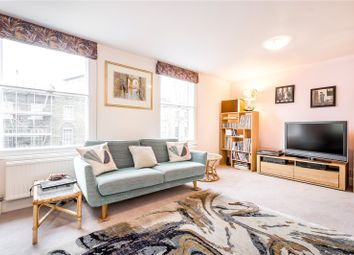 Thumbnail 4 bed maisonette for sale in Friend Street, London
