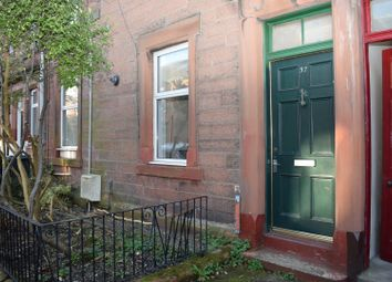 2 bed flat for sale in Wallace Street, Dumfries DG1