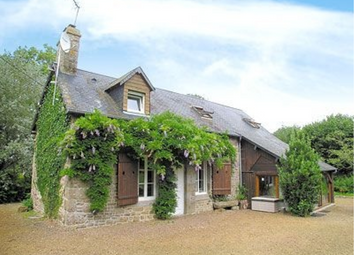 Thumbnail 5 bed detached house for sale in La Trinite, Manche, Normandy, France