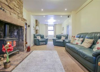 Thumbnail 3 bed semi-detached house for sale in Chorley Old Road, Whittle-Le-Woods, Chorley