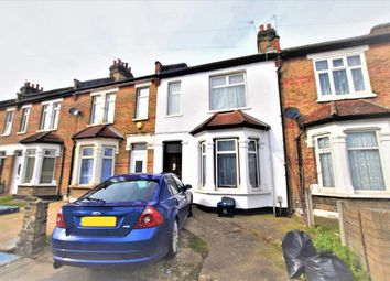 Thumbnail 3 bed terraced house for sale in Eltisley Road, Ilford