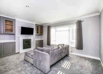 2 bed maisonette for sale in Lower Barn Road, Purley CR8