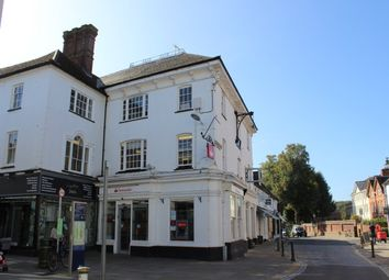 Thumbnail Office to let in 1A South Street, Horsham