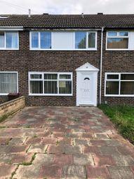 Thumbnail 3 bedroom terraced house for sale in Rylstone Street, Bradford