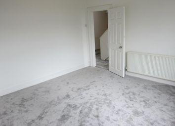 Thumbnail 3 bed maisonette to rent in Finchely Lane, Hendon London