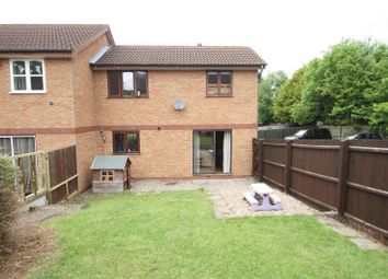Thumbnail 2 bed terraced house to rent in Coney Green Way, Dothill, Wellington, Telford, Shropshire