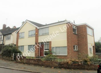Thumbnail 4 bed detached house for sale in Lansdowne Road, London