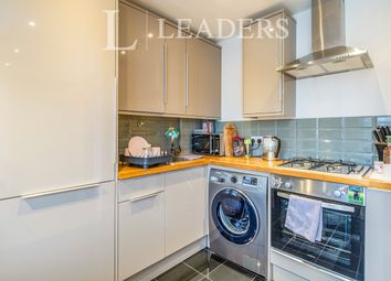 1 bed flat to rent in Churchfield Road, Walton-On-Thames KT12