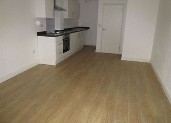 Thumbnail 2 bed town house to rent in Horseley Road, Tipton