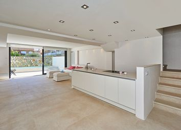 Thumbnail 3 bed town house for sale in 07007, Palma, Spain