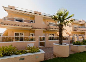 Thumbnail 3 bed apartment for sale in Calle Toro 4, Punta Prima, Alicante, Valencia, Spain