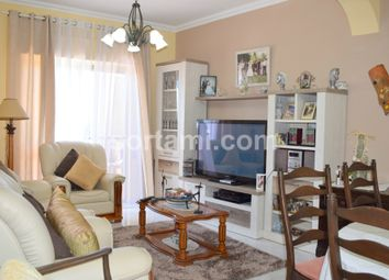 Thumbnail 2 bed apartment for sale in Quarteira, Almancil, Loulé