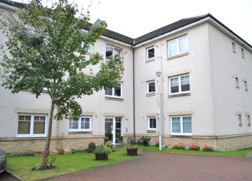 2 bed flat for sale in Mavis Bank, Bathgate EH48