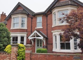 Thumbnail 3 bed link-detached house to rent in Pyghtles Terrace, Rushden