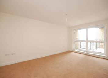 Thumbnail 2 bed flat for sale in London Square, Bounds Green
