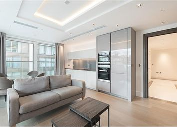 Thumbnail 2 bed property to rent in Lord Kensington House, London