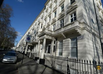 Thumbnail 3 bed flat for sale in St George's Square, London