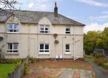 Thumbnail 2 bed flat for sale in 23 Gallowhill Grove, Glasgow