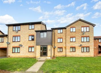 Thumbnail 1 bed flat to rent in Halifield Drive, Belvedere